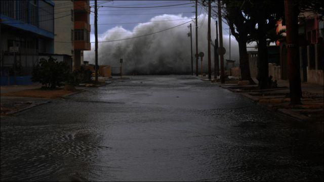 Invierno en Cuba (Foto: Raquel Pérez)