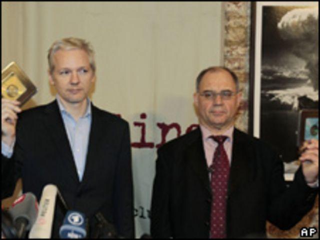 瑞士銀行前雇員埃爾默(Elmer)被法庭判決有罪,說他違反了瑞士的銀行保密法。