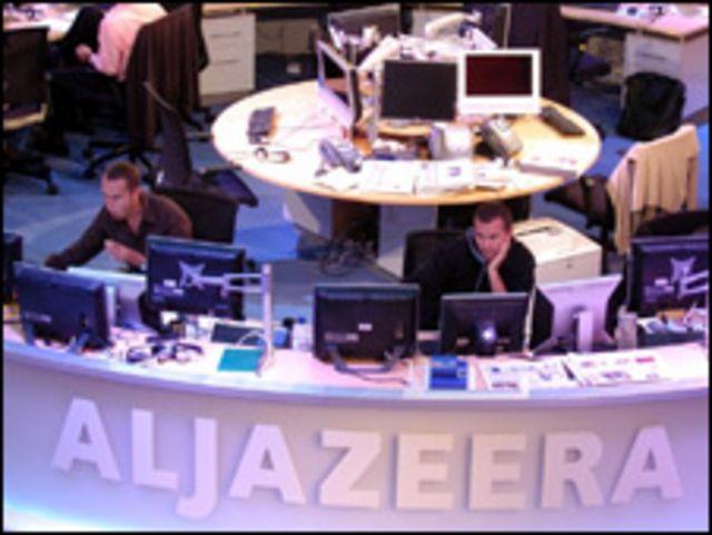 الجزیرہ اور قطر کے شاہی خاندان کے درمیان تعلقات ہمیشہ کشیدہ ہی رہے ہیں۔