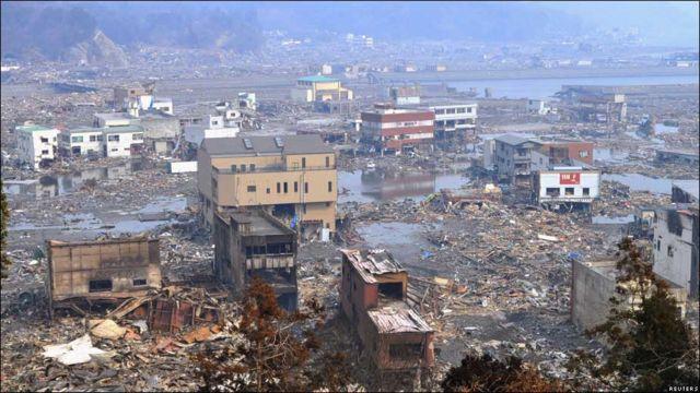 Префектура Івате