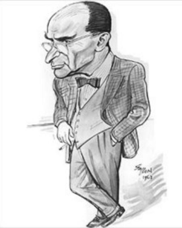 Anatol Goldberg