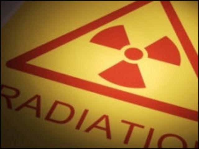 受日本核輻射影響,中國禁止從日本進口部分食品和農作物
