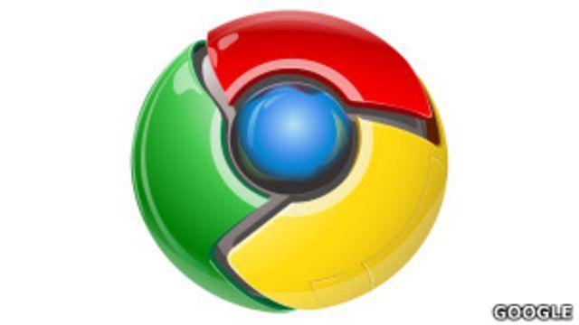Chrome te ofrece una opción para ahorrar en tarifa de datos.