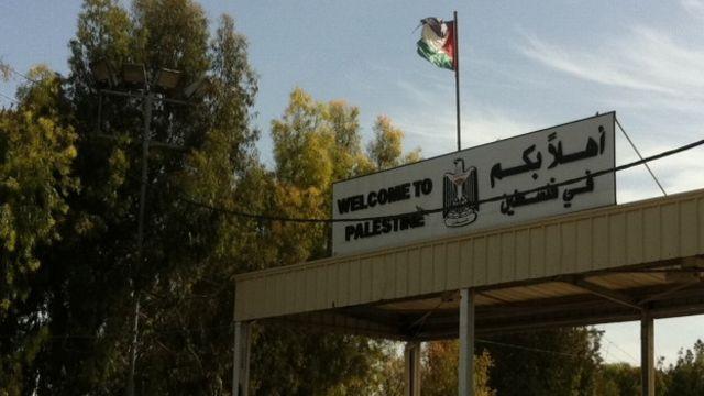 گذرگاه رفح، مهمترین راه ارتباطی غزه با دنیای خارج است که از خاک اسرائیل عبور نمی کند.