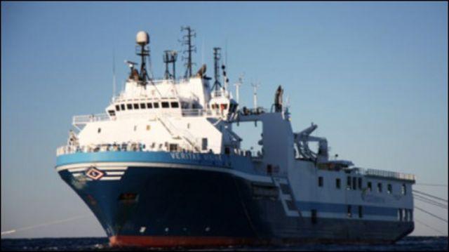 Tàu Viking 2
