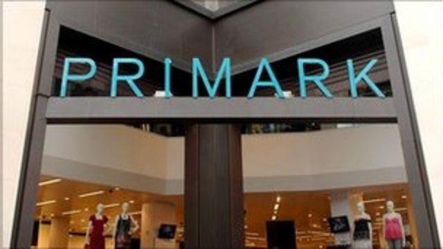 Primark / Getty