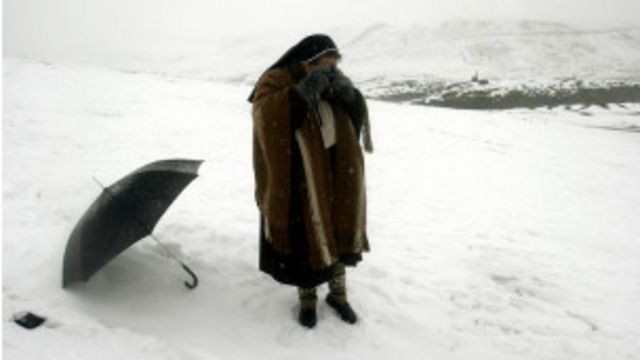 bolivia_snowstorm