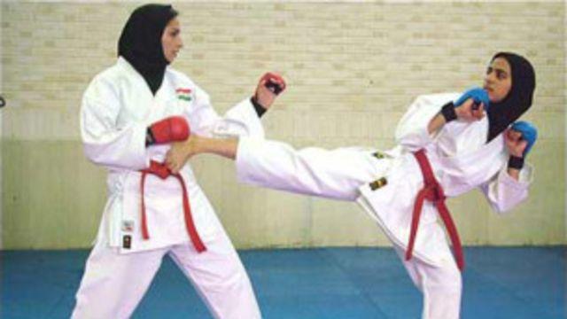 Le Maghreb est bien placé pour remporter de nombreuses médailles lors de ces championnats.