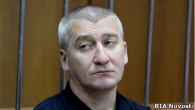 Майор запаса Игорь Матвеев считает, что дело против него сфабриковано в отместку за громкие разоблачения