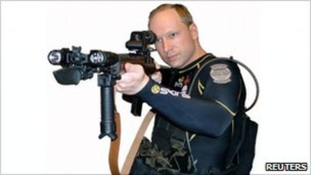 110724100724_breivik304_reuters_frame.jp