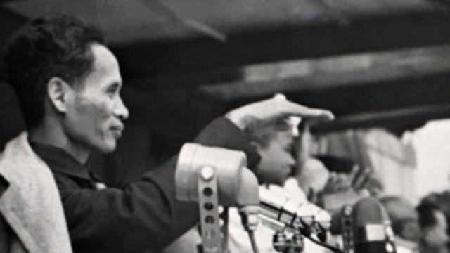 Công hàm Phạm Văn Đồng khiến chính quyền cộng sản Việt Nam vẫn tiếp tục bị lúng túng trong sự giải thích lòng vòng