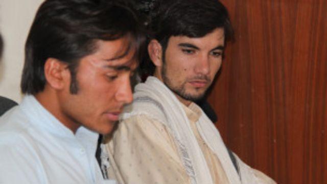 شاعران جوان افغان می گویند آنها بیشتر از آنکه از آرزوها و خیالهای شان بگویند، از دغدغه های روزمره شان می سرایند
