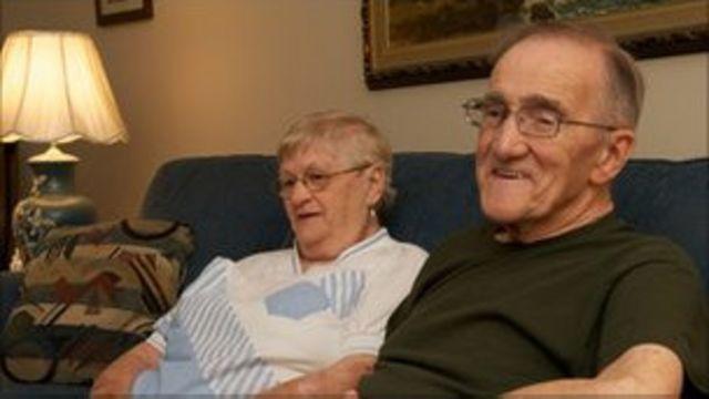والدین آرتی در روز یازدهم سپتامبر با شنیدن خبر حملات و تا زمانی که از وضعیت پسرشان باخبر شوند، لحظات ترسناکی را پشت سر گذاشتند
