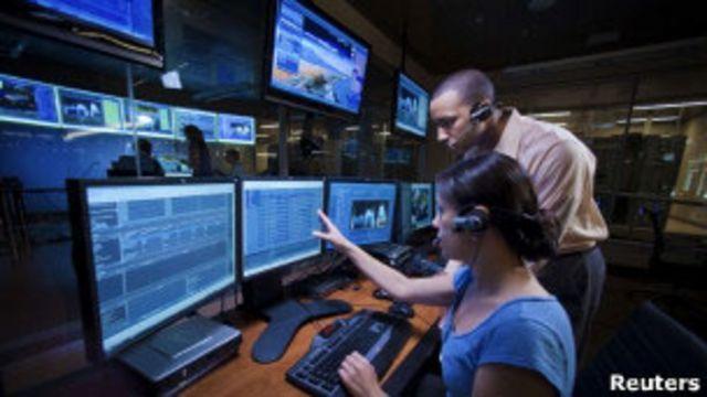 美國和澳大利亞官員決定在兩國防務條約中加強網絡安全合作