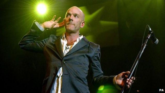 Rem La Banda Que Definió Y Eclipsó Al Rock Alternativo Bbc News Mundo