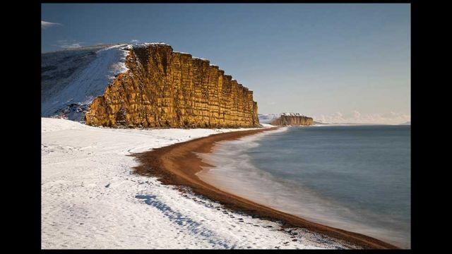 Foto: Catherine Edwardes / Landscape Photographer of the Year