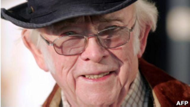 جوزف اسکورتسکی، در سال ۱۹۸۲ نامزد جایزه نوبل شده بود