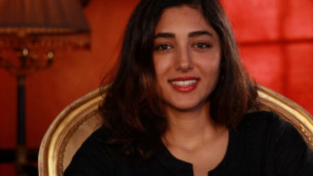 گلشیفته فراهانی پس از خروج از ایران به فعالیت بازیگری خود ادامه داد