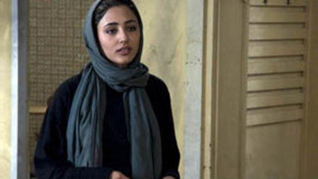از گلشیفته فراهانی برای بازی در فیلم درباره الی در چند جشنواره سینمایی تقدیر شده است