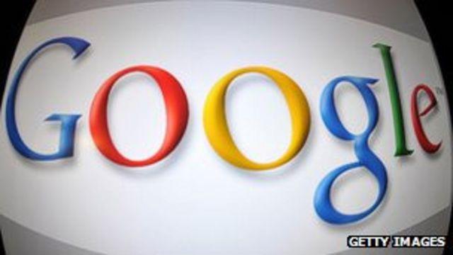 谷歌為每次點擊收費的廣告金額下降了8%