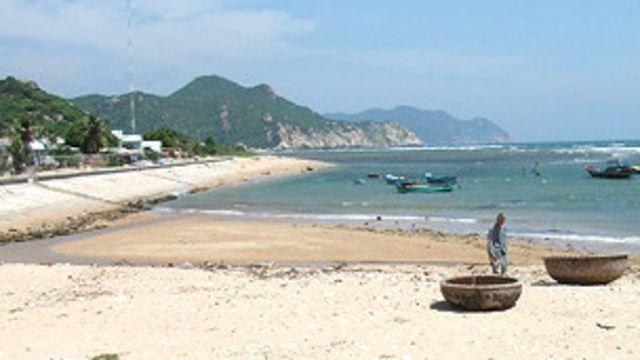 Kế hoạch xây dựng Nhà máy điện hạt nhân số 2 tại Ninh Thuận có sự hỗ trợ từ Nhật Bản