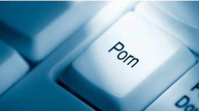 DPR sudah beberapa kali dihantam skandal video porno