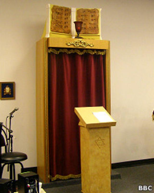 Los Judíos Que Creen Que Jesús Sí Es El Mesías Bbc News Mundo
