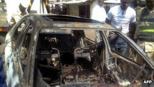 بوکو حرام وارد درگیریهای خونین با دولت شده است. برخی نگران آینده راه جنبش اسلامی نیجریه هم هستند