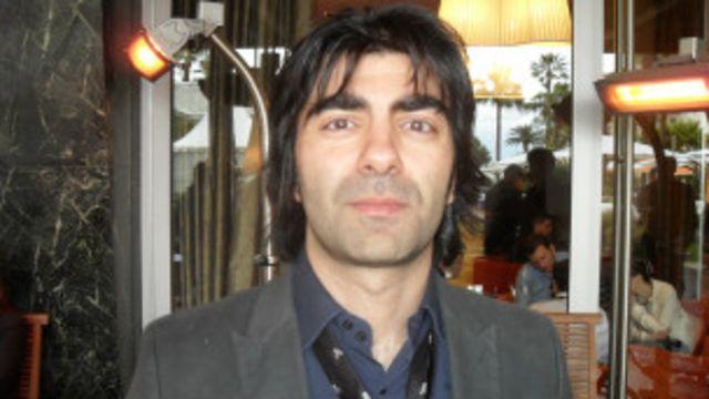 فاتح آکین: صبح یک مستند تماشا می کنم، ظهر یک فیلم هنری، مثلاً از ایران، و شب رمبو تماشا می کنم