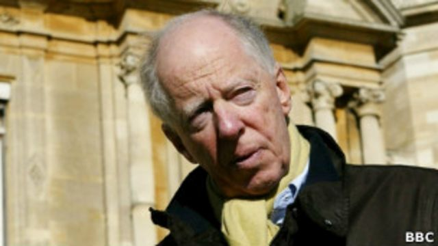 Baron de Rothschild