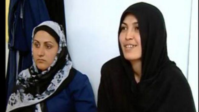 دا مهال نژدې ۵۰۰ زره کونډې افغانستان کې اوسېږي، چې ژوند یې له ډېرو کړاوونو سره مخامخ دی.