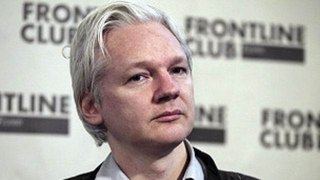 El refugio del activista en la embajada ecuatoriana parece dejar en evidencia la poca confianza de Assange en que la corte de Estrasburgo lo salve de la extradición a Suecia.