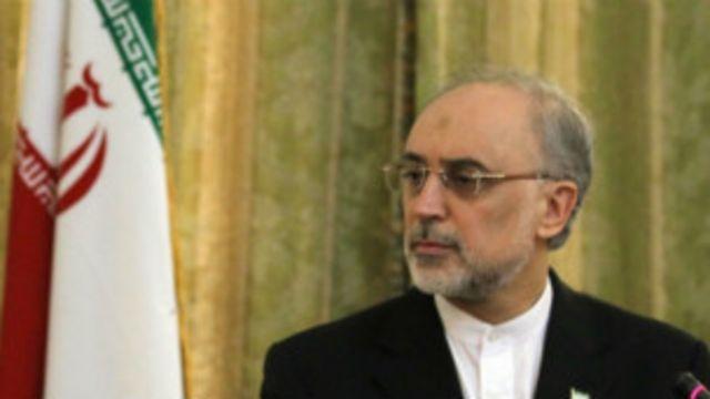 وزیر خارجه ایران از بابت حمله به اماکن سفارت بریتانیا در تهران ابراز تاسف کرد