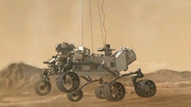 nasa_mars_rover_landing