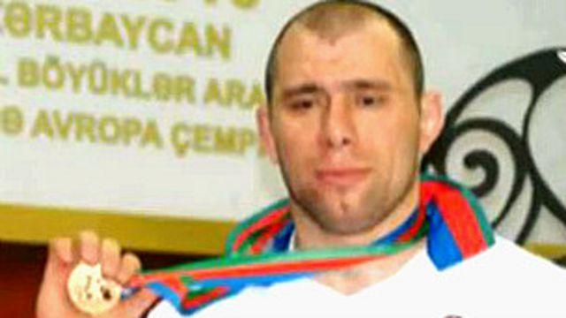 Xetaq Qazyumov