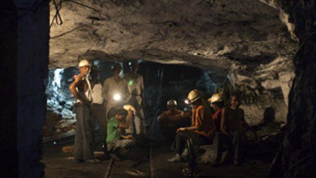 کوئلے کی یہ کانیں بی جے پی اور کانگریس دونوں ہی کے دور اقتدار میں الاٹ کی گئی تھیں
