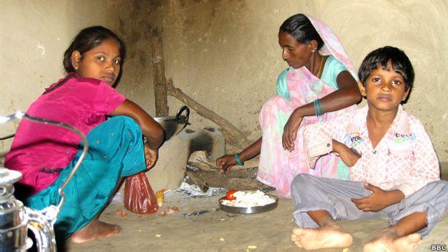 भारत, महिला