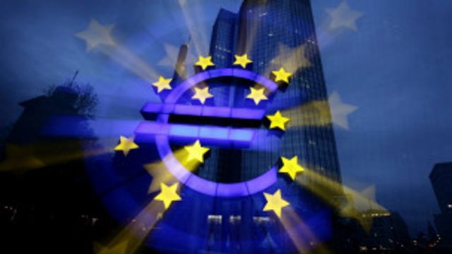 Según los expertos, la estabilidad financiera de la zona euro afecta a todo el mundo.