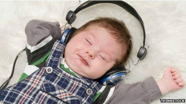 El Milenario Lenguaje Universal De Las Canciones De Cuna Bbc News Mundo