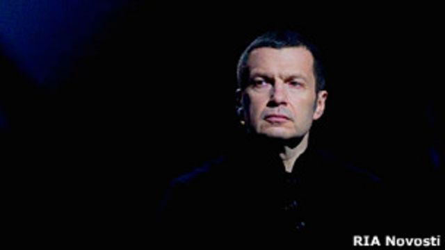 Владимир Соловьев сообщил, что вопросы следователя не касались пропажи денег СПС
