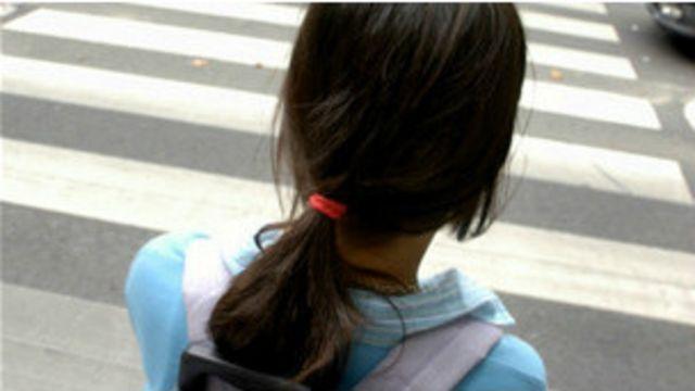 Korban pencabulan merupakan siswa sekolah dasar di Gowa, Sulsel.