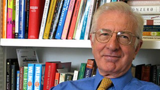 Richard Layard