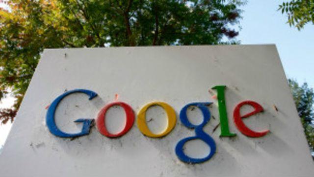 Google hy vọng bản Báo cáo Minh bạch sẽ hướng dư luận vào những nước đang tìm cách kiểm soát tự do thông tin