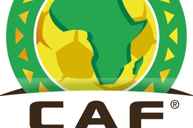 Cameroon  kuandaa AFCON 2019