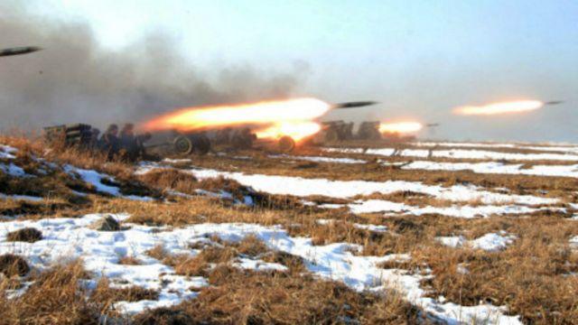 Bắc Hàn sửa hiến pháp để nêu bật vị thế 'quốc gia có vũ khí nguyên tử'