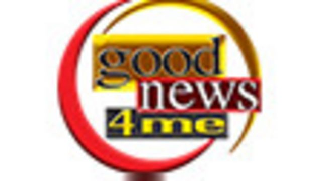 goodnews4m2