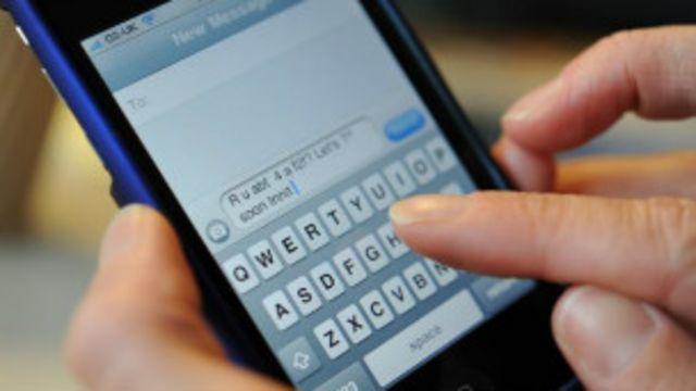 इंटरनेट कंपनियां अपने आगे की रणनीति मोबाइल को ध्यान में रखकर बना रही हैं.