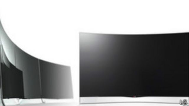 एलजी इस ओएलईडी टीवी को अगले महीने से दक्षिण कोरिया के बाजार में उतार रही है