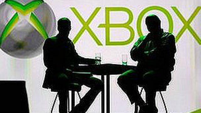 Microsoft ya ce zai bukaci karin lokaci don samar da ingantattun na'urori ga abokan hulda