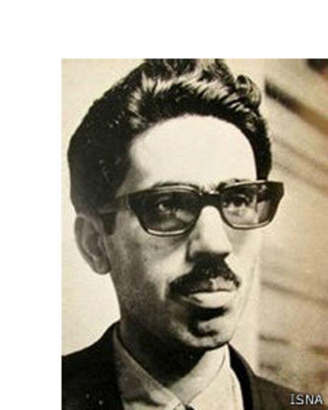 عباس نعلبندیان پس از انقلاب ایران مدتی به زندان افتاد و در ۸ خرداد ۱۳۶۸ خودکشی کرد